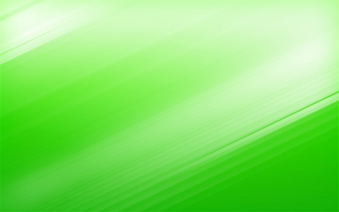 Line light bright tone-Abstract Vector HD Wallpaper Views:1977