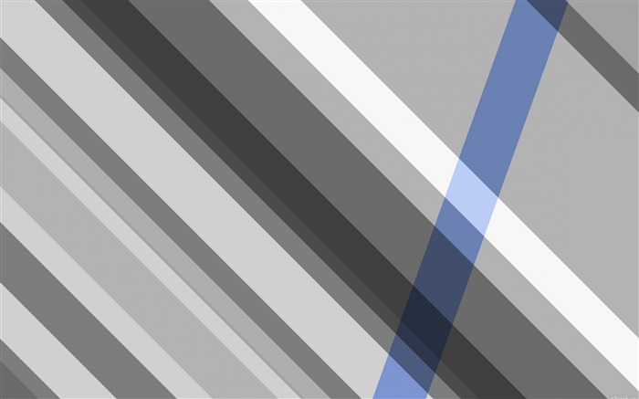 Lines stripes background-Abstract Vector HD Wallpaper Views:564