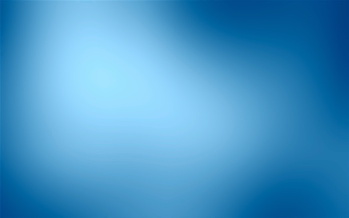Simple blue background-Vector HD Wallpaper Views:1055