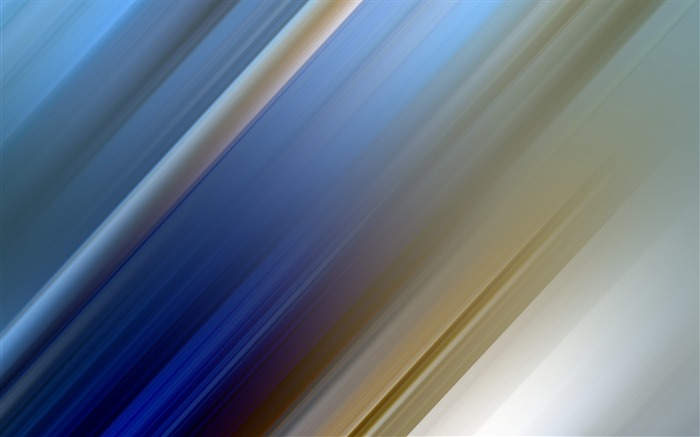 Gold blue abstract design-2016 High Quality Wallpaper Views:1948