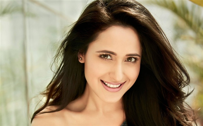 Pragya Jaiswal 2016-Beauty poster wallpaper Views:1232