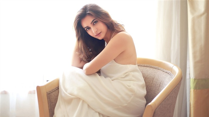 Kriti Kharbanda 2016-Model Photo Wallpaper Views:1766