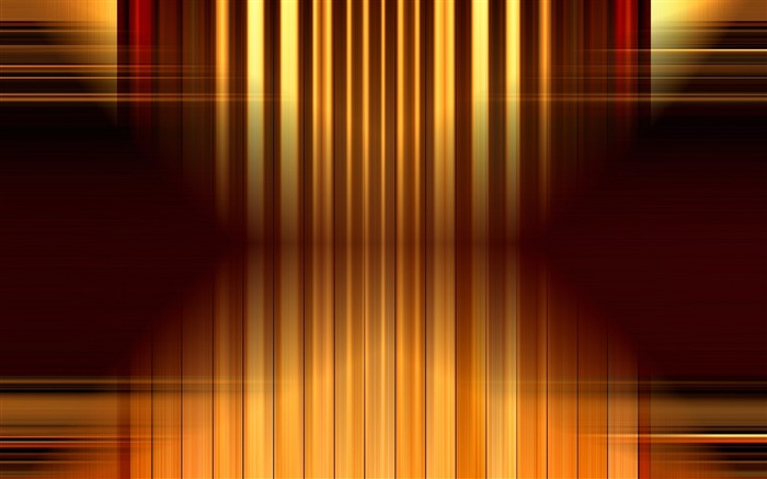 Strip line abstraction-Vector Design HD Wallpaper Views:868