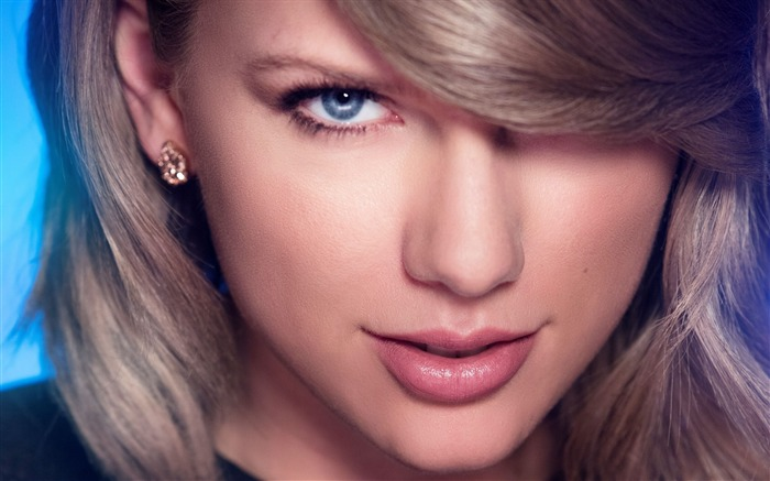 Taylor Swift 2016-Model Photo Wallpaper Views:3031