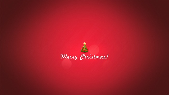 2017 Christmas New Year High Quality Wallpaper 15 Views:947