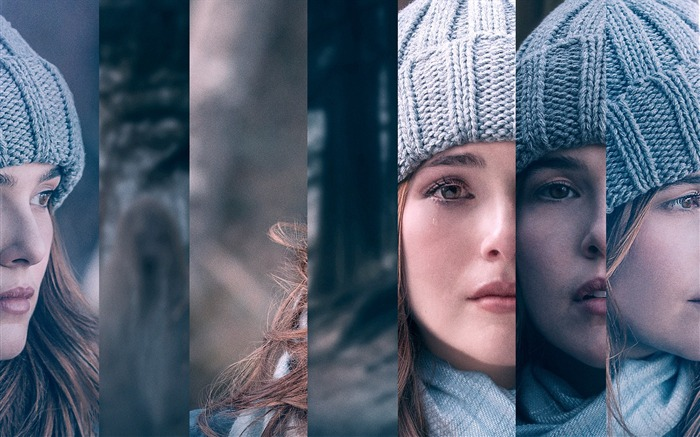 Before i fall 2017-Movie Posters HD Wallpaper Views:1504