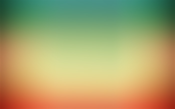 Gaussian Blur Gradient-2016 Vector Design HD Wallpaper Views:1300