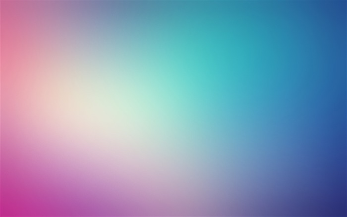 Multicolor Gaussian Blur Gradient-2016 Vector Design HD Wallpaper Views:870