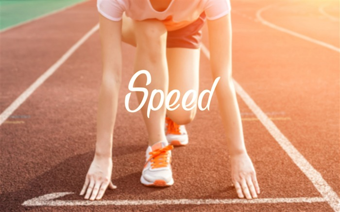 Title:Speed Sport-Text Artistic Design HD Wallpaper Views:1147