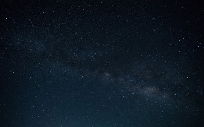Astronomy dark evening glowing-Space High Quality Wallpaper Views:1333
