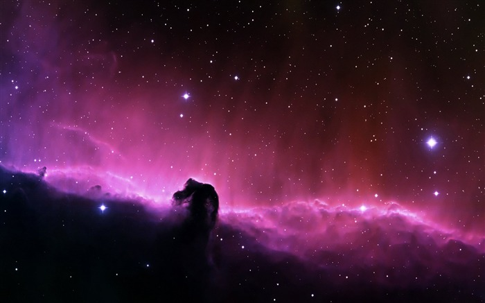 Sky space dust universe-Space High Quality Wallpaper