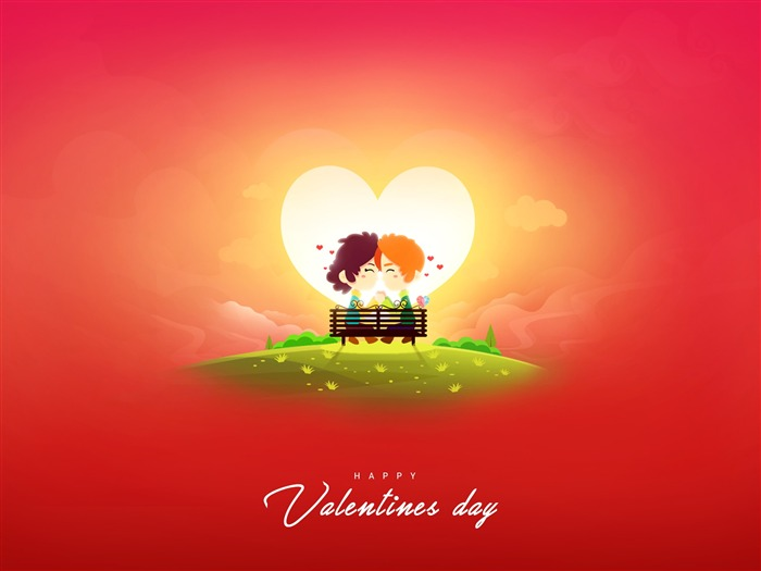 2017 Romantic Valentine Love HD Wallpaper 03 Views:2958 Date:2/11/2017 10:45:31 PM