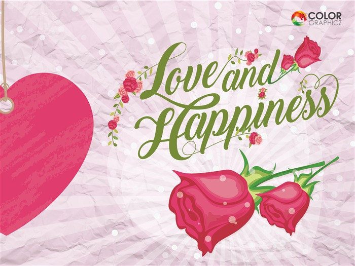 2017 Romantic Valentine Love HD Wallpaper 07 Views:2273 Date:2/11/2017 10:56:28 PM