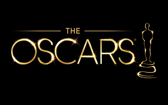 2017 The 89th Oscars Awards Ceremony Movie Wallpaper Views:2038