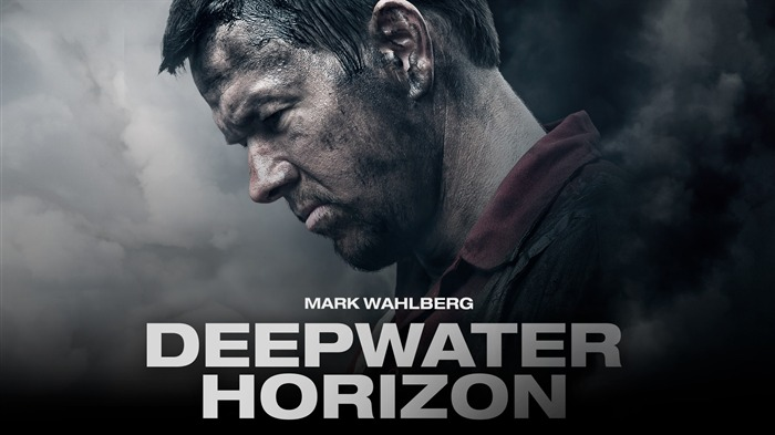 Deepwater Horizon-2017 Oscars Movie Wallpaper Views:777