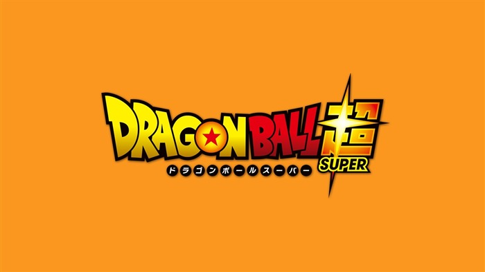 Dragon Ball Super Anime Design HD Wallpaper 08 Views:1179