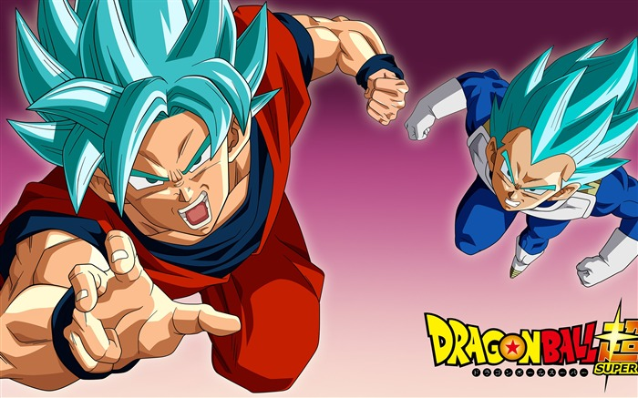 Dragon Ball Super Anime Design HD Wallpaper 10 Views:1672