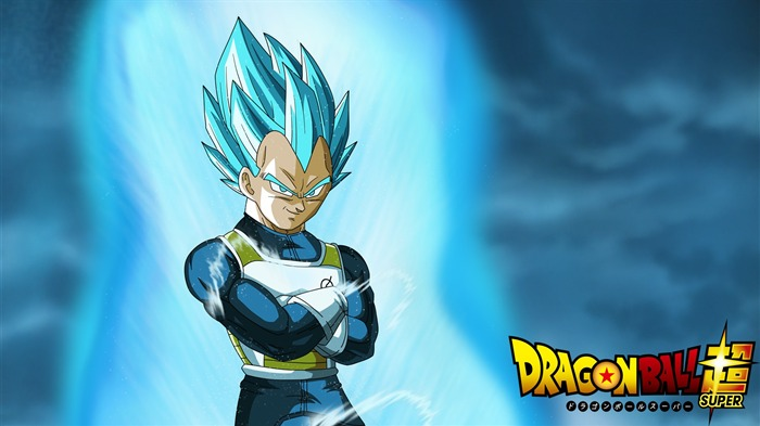 Dragon Ball Super Anime Design HD Wallpaper 11 Views:1303