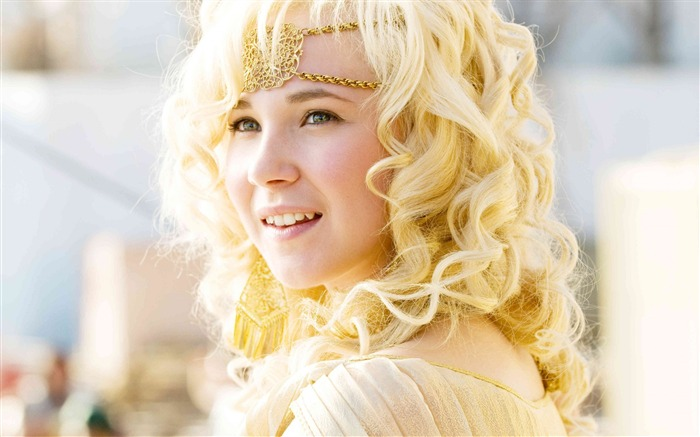 Juno Temple-2017 Beauty Girl Wallpapers Views:2005