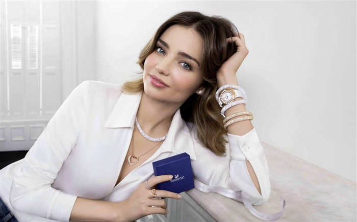 Miranda Kerr-2017 Beauty Girls HD Photo Wallpapers