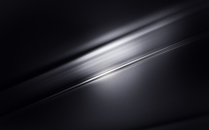 Title:Porsche design-High Quality Wallpaper Views:358