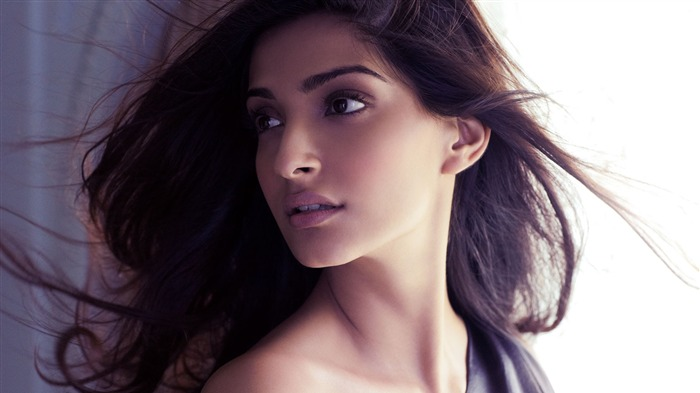 Sonam Kapoor-2017 Beauty HD Photo Wallpapers Views:622