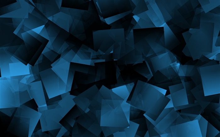 Abstract shapes dark background-2017 High Quality Wallpaper Views:1021