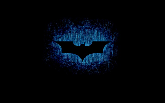 Batman sign logo dark-2017 Movie Wallpaper Views:2793