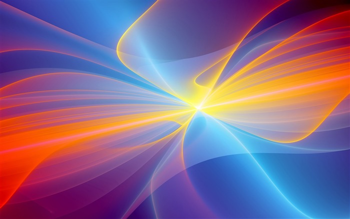 Sony Android Waves-Vector HD Wallpaper Views:359