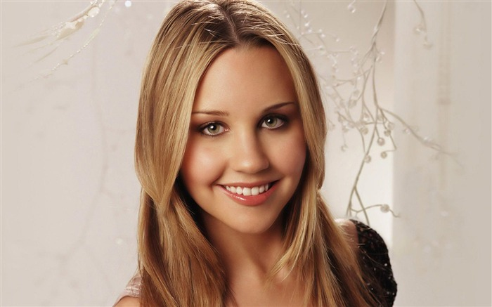 Amanda Bynes 2017 Photo Wallpaper Views:466