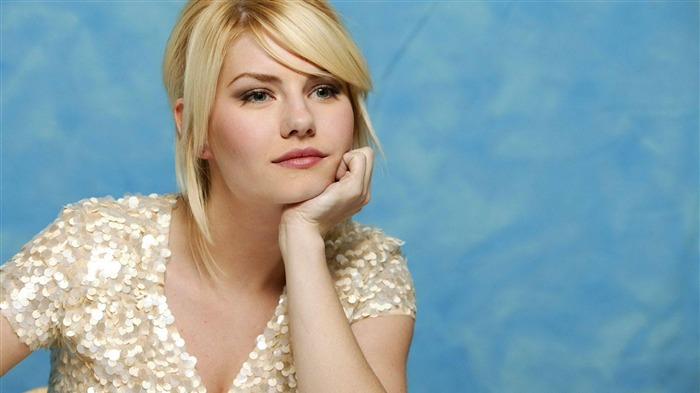 Elisha Cuthbert 2017 Photo Wallpaper Views:553