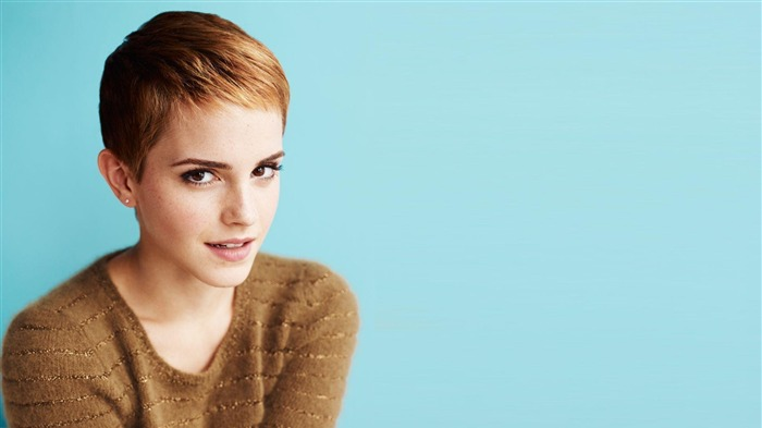 Emma Watson 2017 Photo Wallpaper Views:448