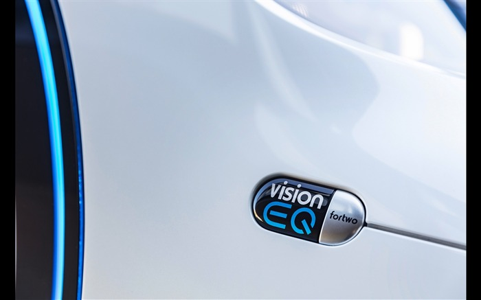 2017 Benz Smart Vision EQ Fortwo HD Wallpaper 21 Views:165