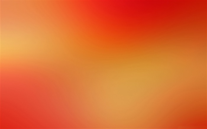 Abstract Orange Background 2017 Design HD Wallpaper Views:228