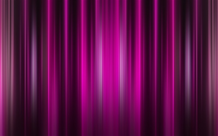 Abstract purple dazzling lines Design 4K HD Views:426