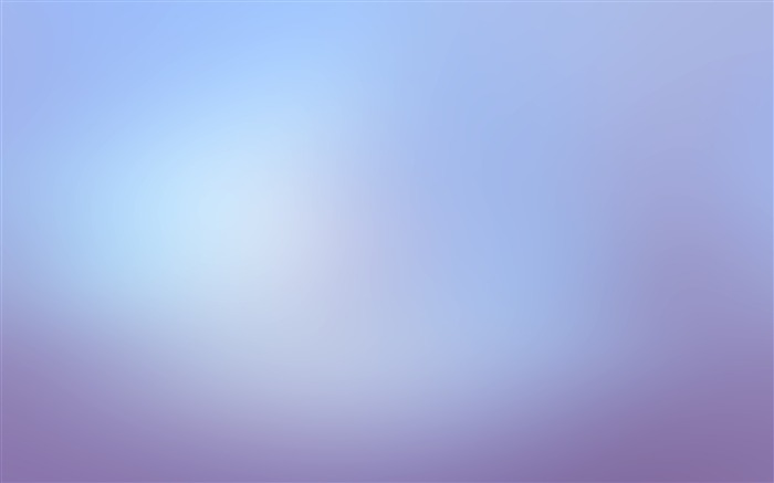 Purple blue abstract background Design 4K HD Views:434