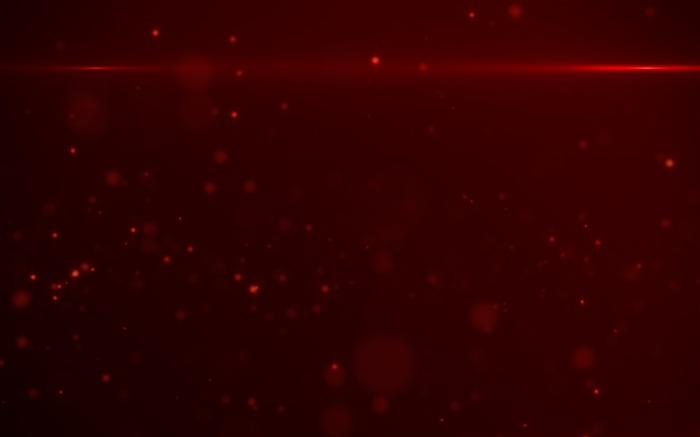 Red background abstract aperture 4K HD Views:467