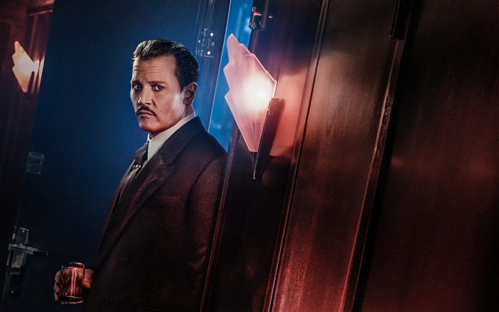 Murder on the orient express 4k Movie Poster Views:1072
