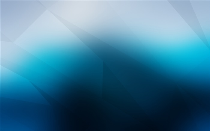 Blue gray gradient abstract vector Views:1333