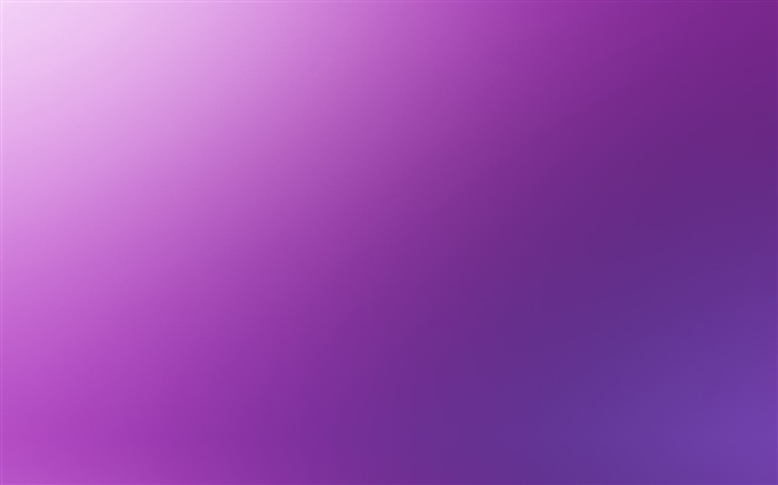 Purple gradient abstract vector image Views:1424
