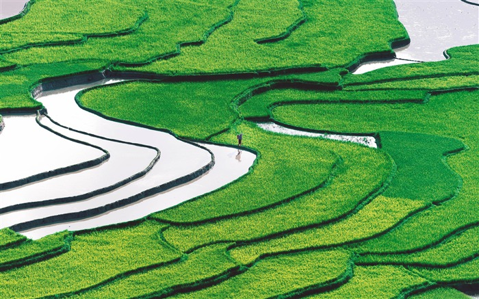 2018 High Quality 4K Desktop Eighteenth Album Views:676