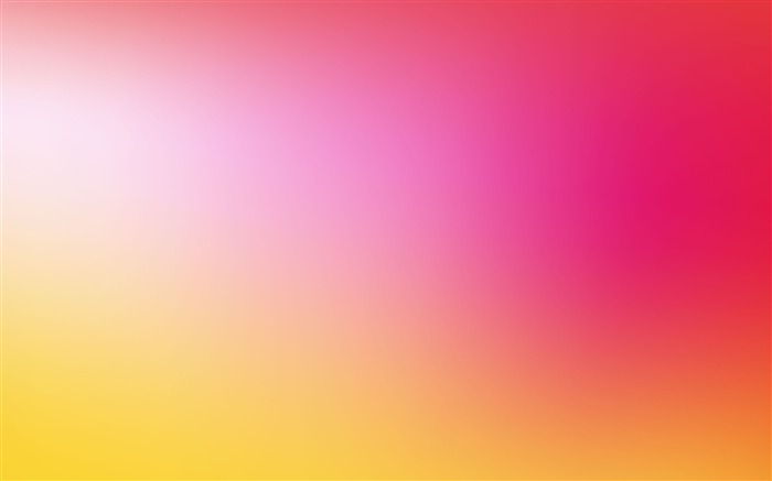 Yellow Pink Color Gradient Vector Abstract Views:221