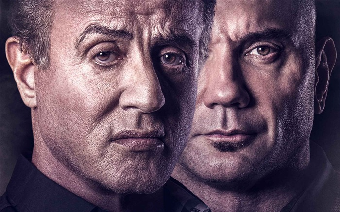 Escape Plan 2 Hades Sylvester Stallone Movies Views:2319 Date:7/6/2018 7:26:15 AM
