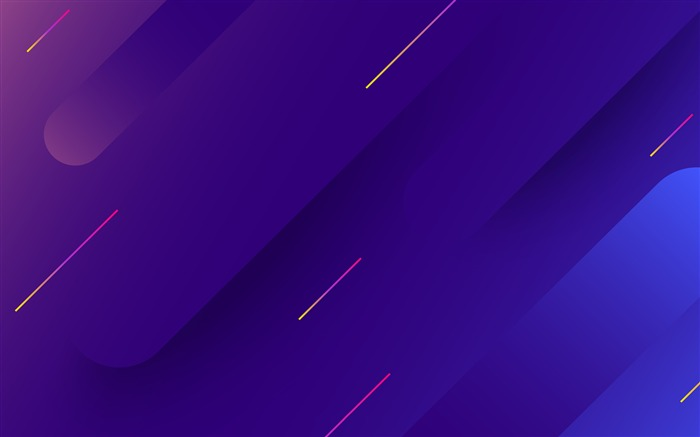 2019 Purple Abstract 4K HD Design Views:9839 Date:8/1/2019 6:54:31 AM