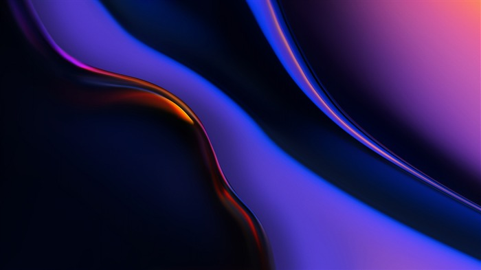 Colorful Oneplus 2019 Gradient Abstract Views:4593 Date:8/1/2019 7:11:48 AM