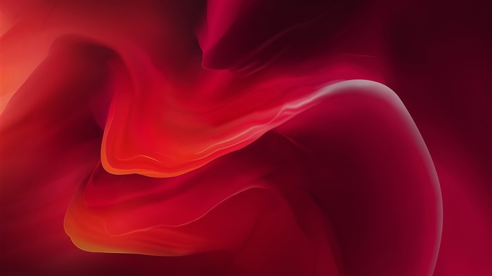 Oneplus 2019 Red Gradient Abstract Views:4104 Date:8/1/2019 7:19:52 AM