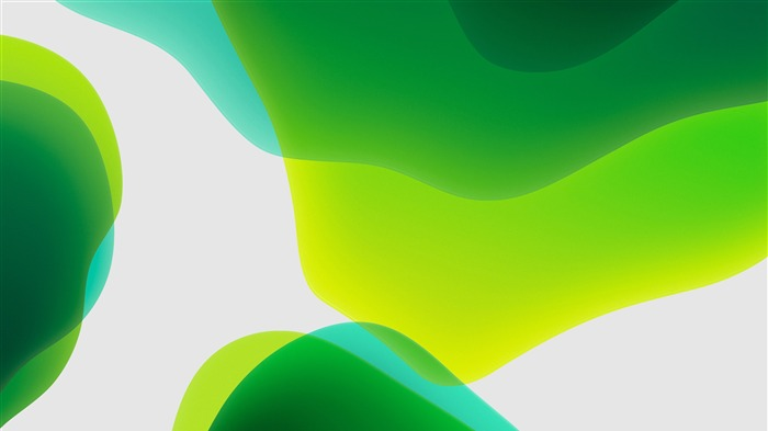 iOS 13 Apple 2019 Green Gradient Abstract Views:4527 Date:8/1/2019 7:30:44 AM