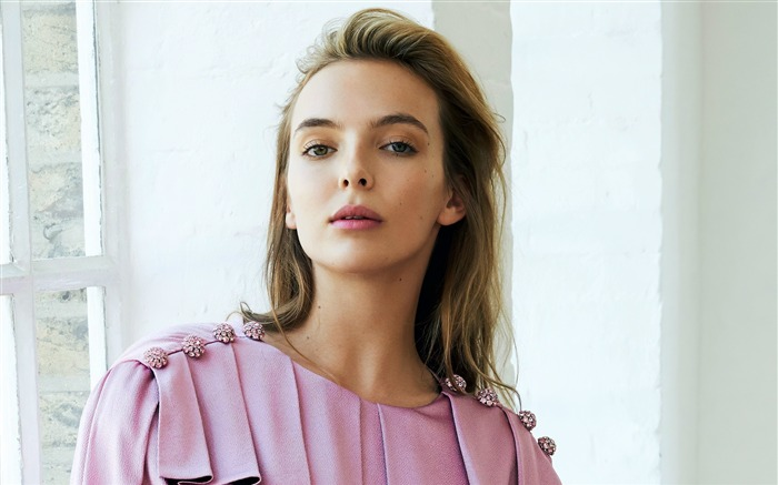 Jodie Comer 2020 Actress Celebrity HD Photo Views:761 Date:12/25/2020 9:34:13 PM