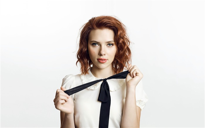 Scarlett Johansson 2020 Actress Celebrity HD Photo Views:1087 Date:12/25/2020 9:39:30 PM
