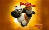Title:2011 Hollywood movie Kung Fu Panda 2 HD Wallpaper Views:7050